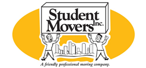 Houston Student Movers, a Friendly Professional Moving Company