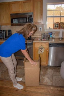 Packing, moving, same day moving service available just give Student Movers a call