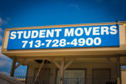 Call Today and Move Today Student Movers Same Day Moving Service